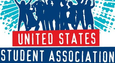 Apply to USSA Organizing Summit Today!